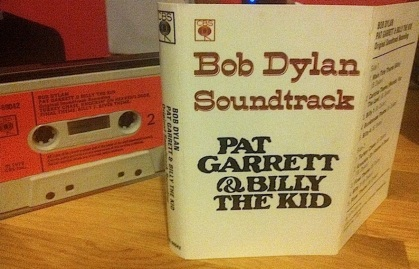 ritualobjectsofsightandsound.wordpress.com - Bob Dylan Pat Garrett & Billy the Kid